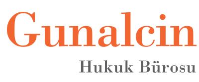 Gunalcin Hukuk Bürosu
